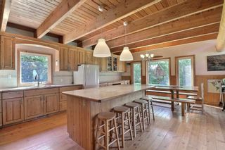 Photo 13: 11510 Twp Rd 584: Rural St. Paul County House for sale : MLS®# E4252512