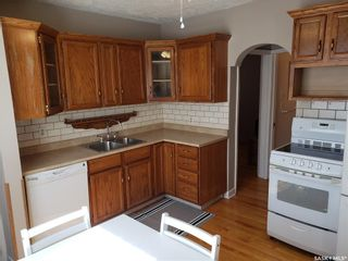 Photo 9: 135 J Avenue South in Saskatoon: Pleasant Hill Residential for sale : MLS®# SK849640