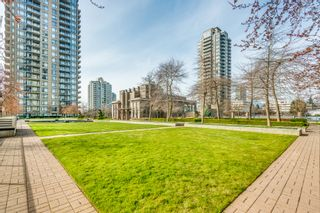 """Photo 21: TH12 2355 MADISON Avenue in Burnaby: Brentwood Park Townhouse for sale in """"OMA"""" (Burnaby North)  : MLS®# R2559203"""
