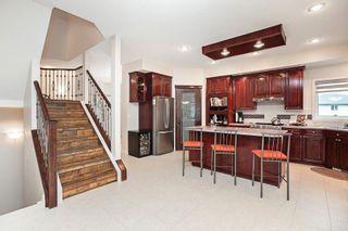 Photo 12: 6924 162 Avenue in Edmonton: Zone 28 House for sale : MLS®# E4266260