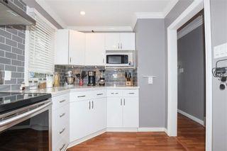 Photo 11: 438 Winterton Avenue in Winnipeg: East Kildonan Residential for sale (3A)  : MLS®# 202116655