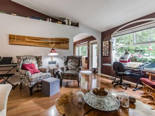 Photo 7: 8033 Sywash Ridge Rd in : Na Upper Lantzville House for sale (Nanaimo)  : MLS®# 857365