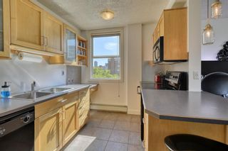Photo 16: 506 605 14 Avenue SW in Calgary: Beltline Apartment for sale : MLS®# A1118178