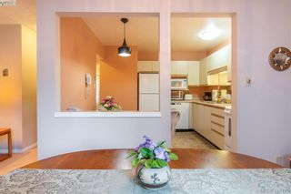 Photo 7: 7 515 Mount View Ave in VICTORIA: Co Hatley Park Row/Townhouse for sale (Colwood)  : MLS®# 825575