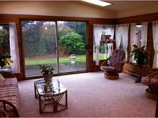Photo 6: 1525 W 15th St in : Norgate House for sale (North Vancouver)  : MLS®# V1044823