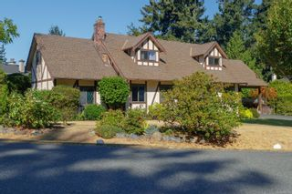 Photo 3: 2274 Alicia Pl in : Co Colwood Lake House for sale (Colwood)  : MLS®# 885760