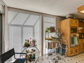 """Photo 15: 2138 NANTON Avenue in Vancouver: Quilchena Townhouse for sale in """"Arbutus West"""" (Vancouver West)  : MLS®# R2576869"""