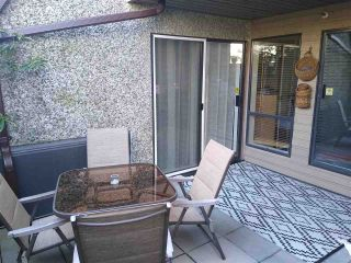 """Photo 30: 216 1500 PENDRELL Street in Vancouver: West End VW Condo for sale in """"WEST END"""" (Vancouver West)  : MLS®# R2552791"""