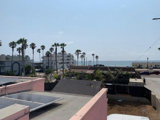 Photo 42: IMPERIAL BEACH Condo for sale : 3 bedrooms : 132 Imperial Beach Blvd