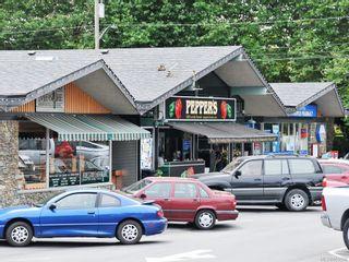 Photo 27: 124 2345 Cedar Hill Cross Rd in : OB Henderson Row/Townhouse for sale (Oak Bay)  : MLS®# 855560
