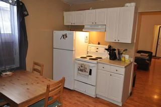 Photo 19: 283 Young Street in Winnipeg: West Broadway Residential for sale (5A)  : MLS®# 202100966