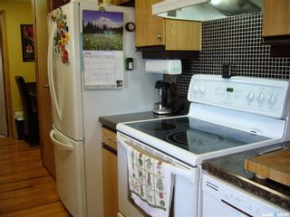 Photo 6: 210 City View Estates in Regina: Albert Park Residential for sale : MLS®# SK859998