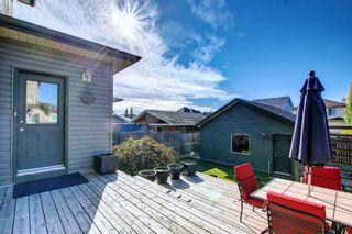 Photo 22: 136 Prestwick Estate Way SE in Calgary: McKenzie Towne Detached for sale : MLS®# A1151571