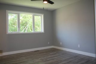 Photo 8: 14031 118 Street in Edmonton: Zone 27 House for sale : MLS®# E4256669