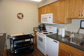 Photo 45: 111 612 111 Street SW in Edmonton: Zone 55 Condo for sale : MLS®# E4231181