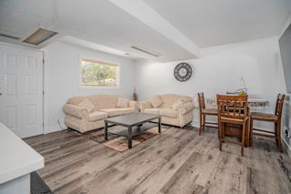Photo 29: 30841 CARDINAL Avenue in Abbotsford: Abbotsford West House for sale : MLS®# R2606723