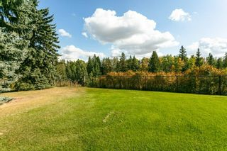 Photo 27: 3441 199 Street in Edmonton: Zone 57 House for sale : MLS®# E4227134