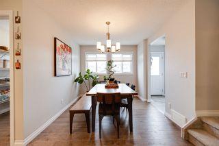 Photo 5: 2315 84 Street in Edmonton: Zone 53 House for sale : MLS®# E4235830