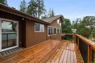 Photo 25: 7290 Mark Lane in Central Saanich: CS Willis Point House for sale : MLS®# 842269
