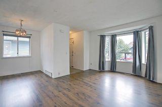 Photo 5: 156 Taradale Close NE in Calgary: Taradale Detached for sale : MLS®# A1115791