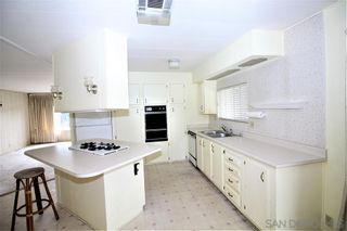 Photo 3: CARLSBAD WEST Mobile Home for sale : 2 bedrooms : 7209 San Luis #169 in Carlsbad