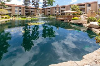 Photo 29: PACIFIC BEACH Condo for sale : 1 bedrooms : 1775 Diamond St #1-102 in San Diego