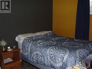Photo 16: 10209 103 Avenue in La Crete: House for sale : MLS®# A1092668