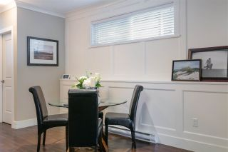 Photo 6: 415 E 4TH Street in North Vancouver: Lower Lonsdale 1/2 Duplex for sale : MLS®# R2481206