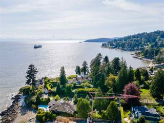Photo 21: 3051 PROCTER Avenue in West Vancouver: Altamont House for sale : MLS®# R2617694