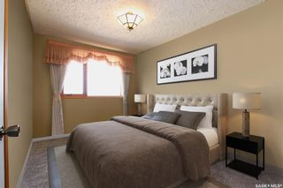 Photo 27: 220 Battleford Trail in Swift Current: Trail Residential for sale : MLS®# SK864504