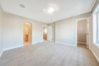 Photo 20: 2 720 56 Avenue SW in Calgary: Windsor Park Row/Townhouse for sale : MLS®# A1153375