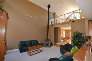 Photo 10: 3069 Lakeview Cove Road in West Kelowna: Lakeview Heights House for sale : MLS®# 10077944