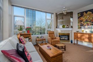 "Photo 5: 102 7108 EDMONDS Street in Burnaby: Edmonds BE Condo for sale in ""PARKHILL"" (Burnaby East)  : MLS®# R2529537"