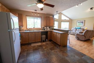 Photo 9: 69 15065 TWP RD 470: Rural Wetaskiwin County House for sale : MLS®# E4227352