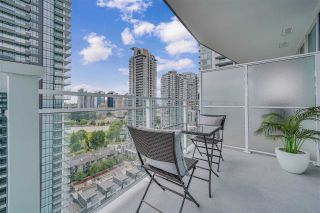 """Photo 8: 1906 5051 IMPERIAL Street in Burnaby: Metrotown Condo for sale in """"Imperial"""" (Burnaby South)  : MLS®# R2592234"""