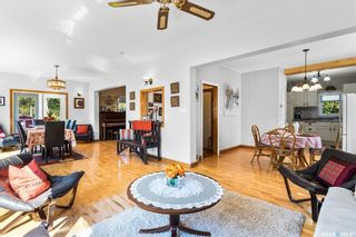 Photo 21: 217 Sunset Bay in Estevan: Residential for sale (Estevan Rm No. 5)  : MLS®# SK865293