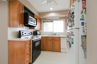 Photo 7: 4692 NANAIMO Street in Vancouver: Collingwood VE House for sale (Vancouver East)  : MLS®# R2260184