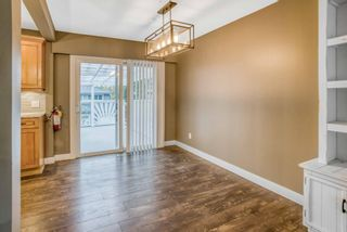 Photo 10: 24919 40 Avenue in Langley: Salmon River House for sale : MLS®# R2624201
