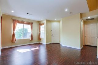 Photo 19: RANCHO BERNARDO Twin-home for sale : 4 bedrooms : 10546 Clasico Ct in San Diego