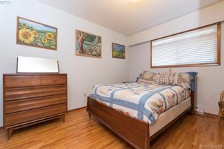 Photo 13: 1174 Craigflower Rd in VICTORIA: Es Kinsmen Park Full Duplex for sale (Esquimalt)  : MLS®# 769477