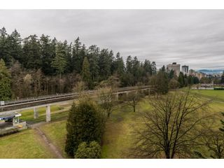 Photo 17: 106 5932 PATTERSON Avenue in Burnaby: Metrotown Condo for sale (Burnaby South)  : MLS®# R2148427