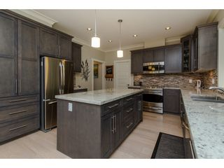 """Photo 3: 50460 KINGSTON Drive in Chilliwack: Eastern Hillsides House for sale in """"HIGHLAND SPRINGS"""" : MLS®# R2106702"""
