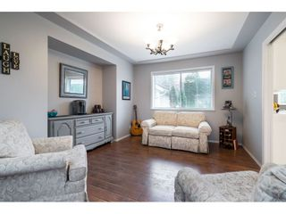 """Photo 10: 3378 198 Street in Langley: Brookswood Langley House for sale in """"Meadowbrook"""" : MLS®# R2555761"""
