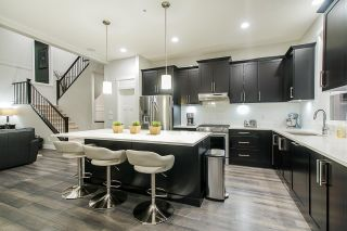 Photo 10: 22805 NELSON Court in Maple Ridge: Silver Valley House for sale : MLS®# R2530144