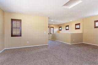 Photo 26: CHULA VISTA House for sale : 4 bedrooms : 1816 Scarlet Pl