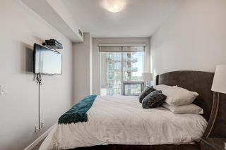 Photo 19: 903 1320 1 Street SE in Calgary: Beltline Apartment for sale : MLS®# A1091861
