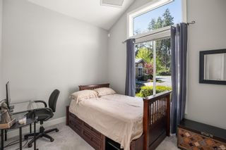 Photo 17: 121 3640 Propeller Pl in : Co Royal Bay Row/Townhouse for sale (Colwood)  : MLS®# 875440
