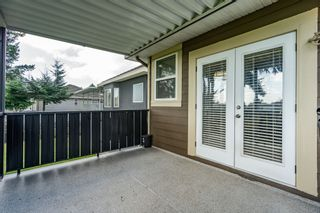 Photo 55: 6868 CLEVEDON Drive in Surrey: West Newton House for sale : MLS®# R2490841