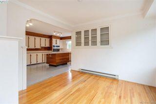 Photo 10: 897 Byng St in VICTORIA: OB South Oak Bay House for sale (Oak Bay)  : MLS®# 804955