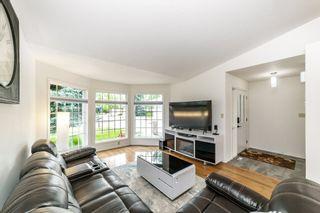 Photo 5: 17 Kingston Close: St. Albert House for sale : MLS®# E4241758